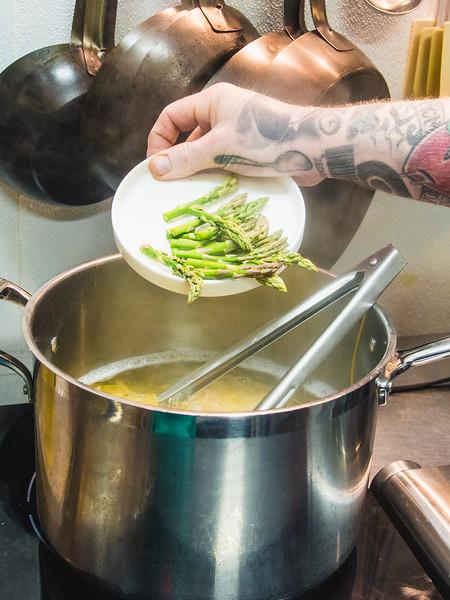 asparagus pasta asparagus tips.jpg