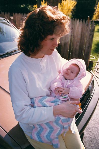 Meg Mar'87.jpg