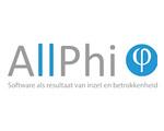 Allphi.jpg