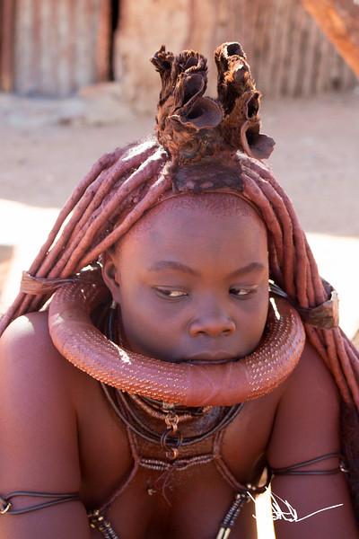 HimbaS-6.jpg