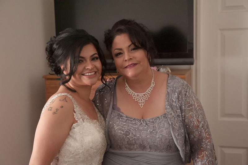 Estefany + Omar wedding photography-58.jpg