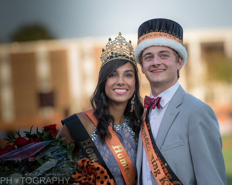 keithraynorphotography campbell football homecoming-1-34_pp.jpg