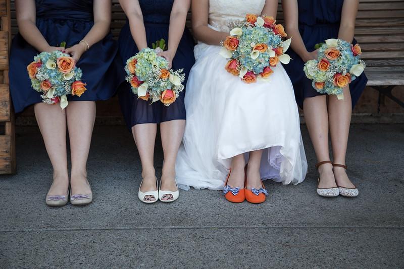 keller wedding-265-2.jpg