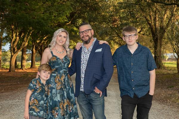 20201110 Kreauter Family