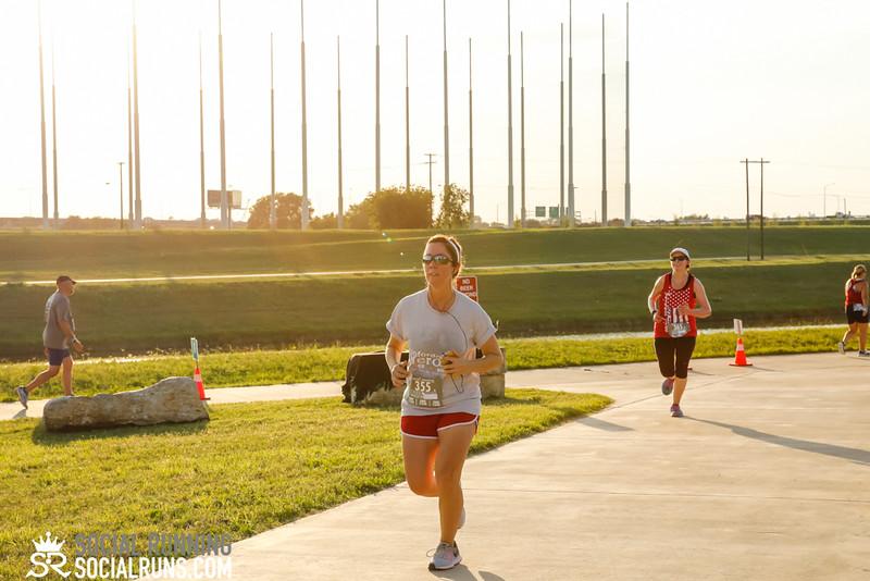 National Run Day 5k-Social Running-2463.jpg