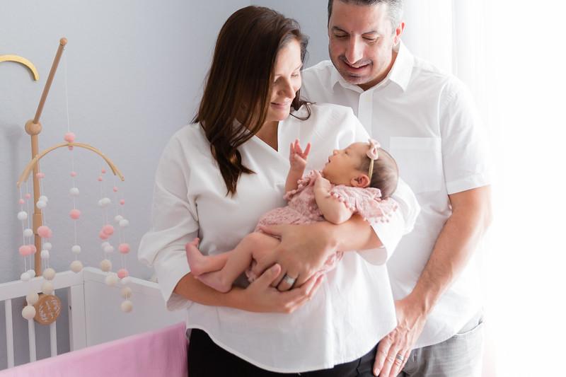Mila Newborn-37.jpg