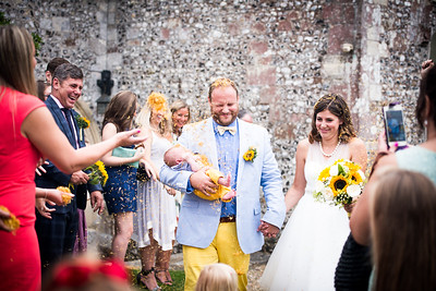 2016.08.27 - Tim and Alice Wedding