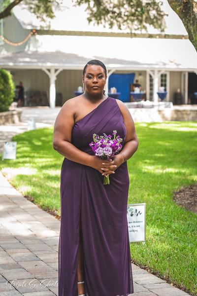 Shepard Wedding Photos-359.JPG