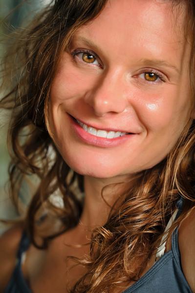 Heather II-9703.jpg