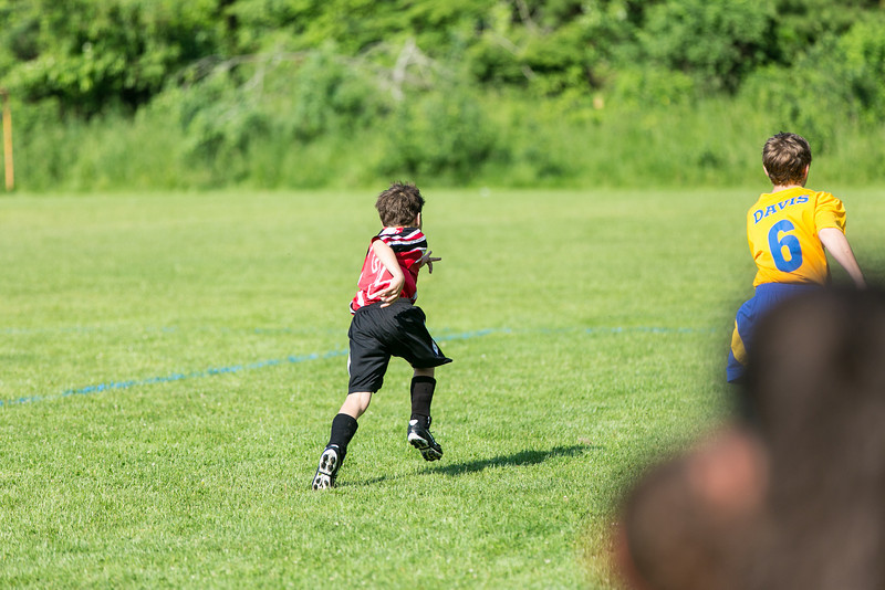 amherst_soccer_club_memorial_day_classic_2012-05-26-00924.jpg