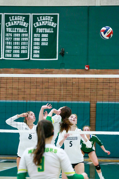 Wilson Girls Volleyball 2019 Edmund Devereaux Sabot Images-301.jpg