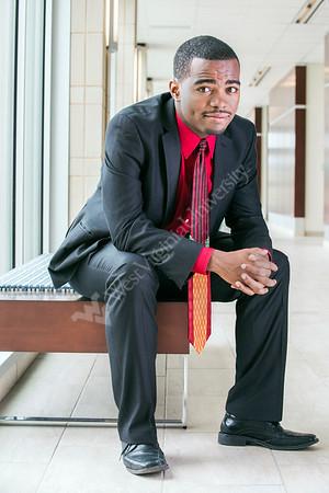 31191  Meet the Grads Stephen Scott