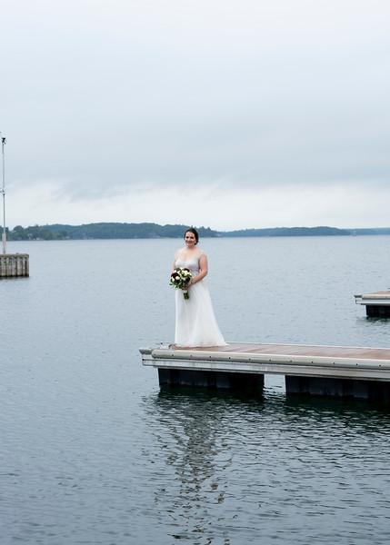 Simoneau-Wedding-2019--0651.jpg