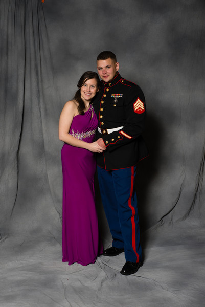 Marine Ball 2013-108.jpg