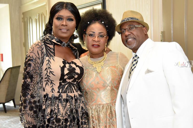 Olawumi's 50th birthday 866.jpg
