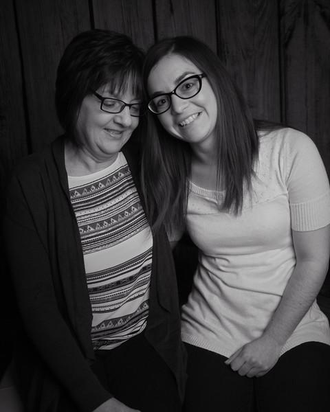 Karen & Jana (74)2.jpg