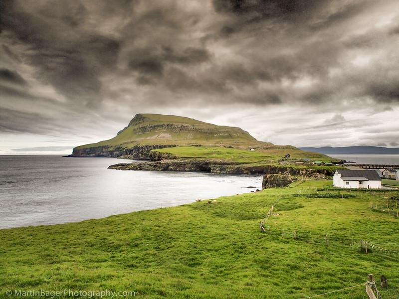 Nolsoy Færøerne. Foto- Martin Bager-7192110.jpg