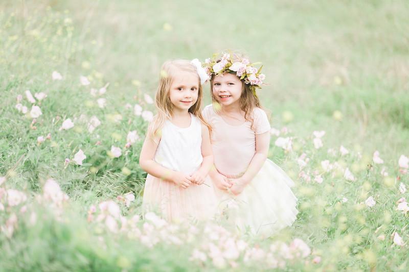 2019 Flowergirl Fairies-4.jpg