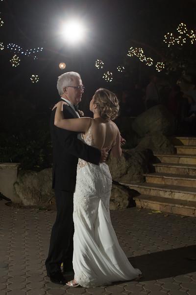 Hofman Wedding-823.jpg