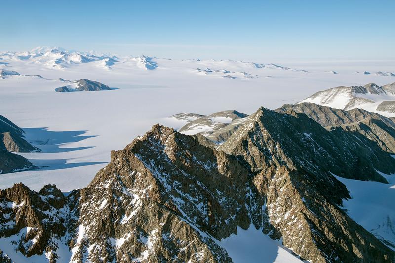 South Pole -1-5-18079723.jpg