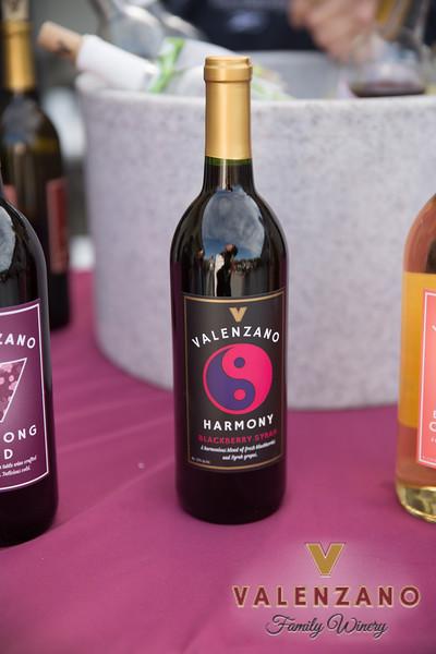 Valenzano Wine 5K 2015 - 01303.jpg