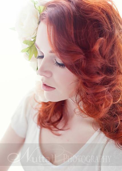 Beautiful Liz 10.jpg