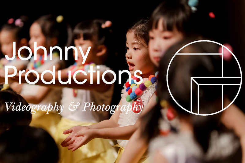 0069_day 1_yellow shield_johnnyproductions.jpg