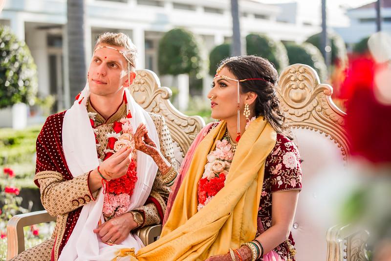 Wedding-2194.jpg