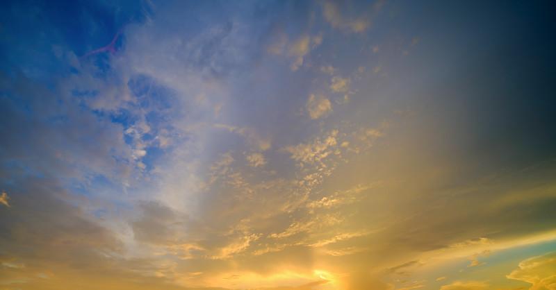 clouds_sky-038.jpg