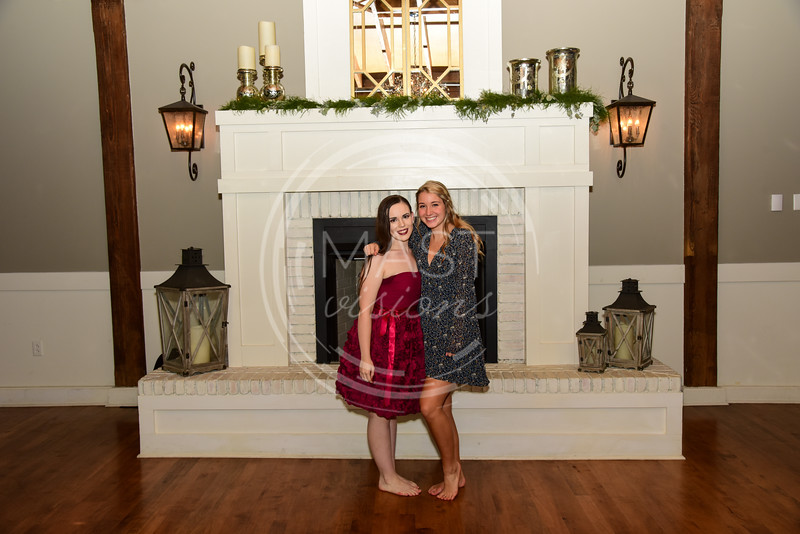 2017 UH Fall Formal-105.jpg