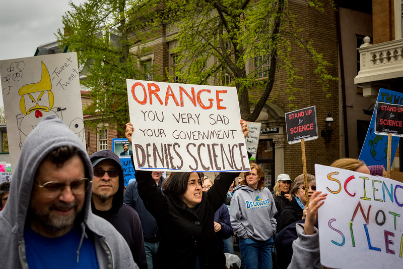 Mike Maney_March for Science Doylestown-197.jpg
