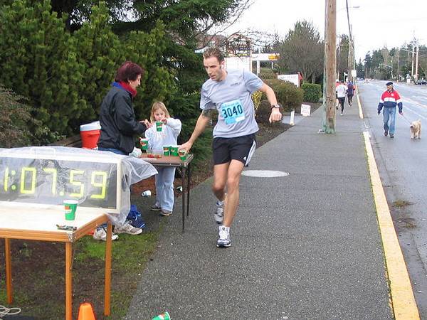 2005 Boxing Day 10-Mile Handicap - img0064.jpg