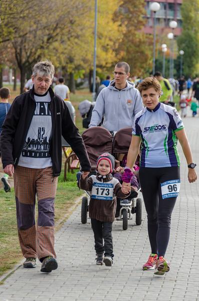 Kuchajda11kolo2019-31.jpg