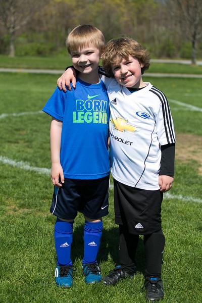 20150502_Delaware_Rush_Soccer_5500.jpg