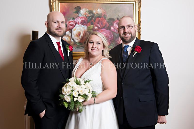 Hillary_Ferguson_Photography_Melinda+Derek_Portraits143.jpg
