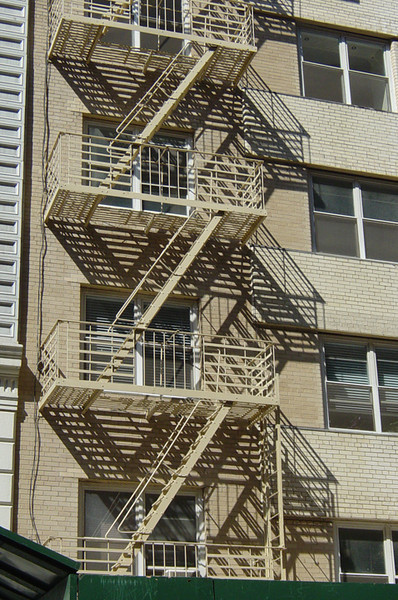 DSC01302-fire-escape.jpg