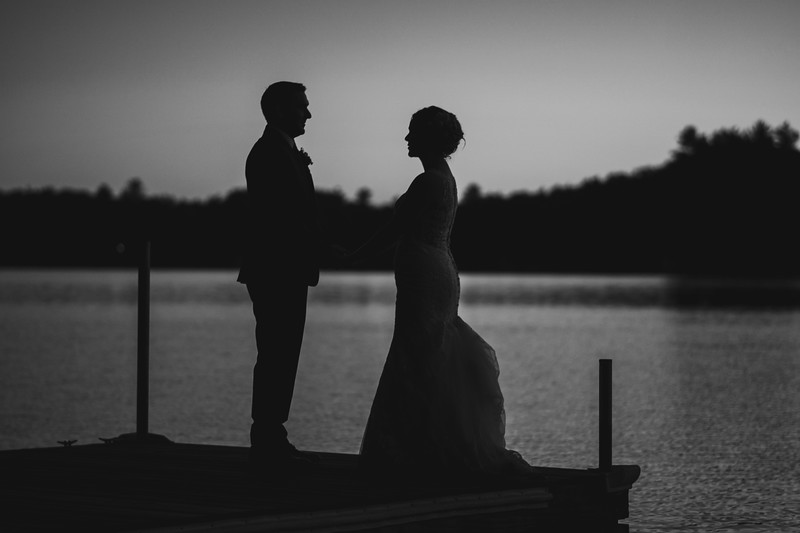 White Lake Lodges Rustic Adirondack Wedding 181.jpg