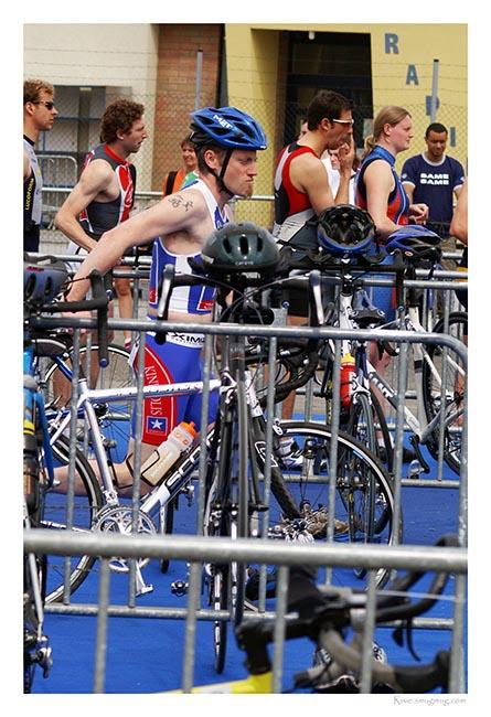 TTL-Triathlon-061.jpg