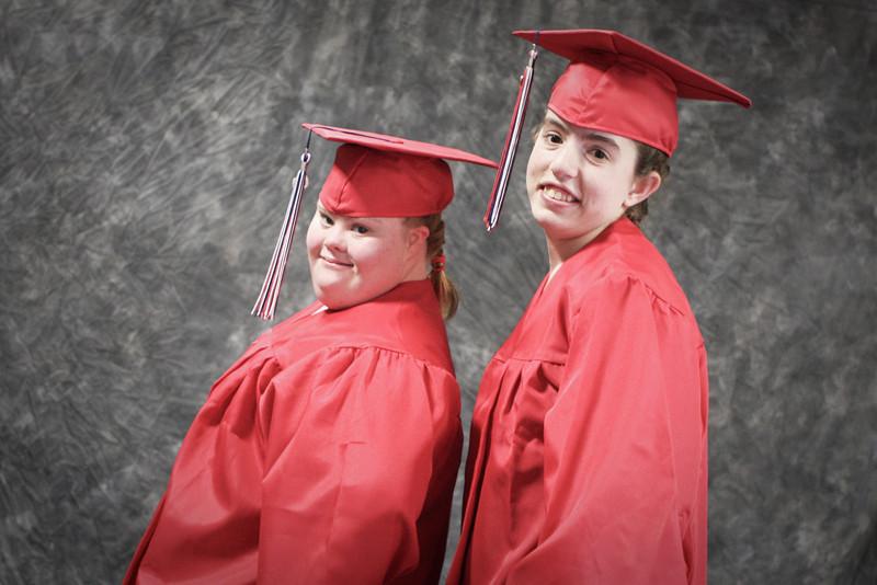 SCOE Graduation Part 1-8.jpg