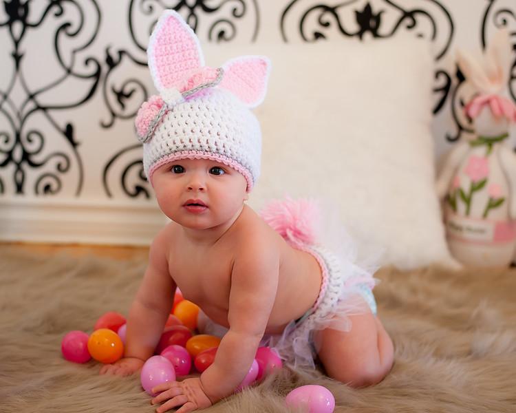 Easter - Danna S -46.jpg