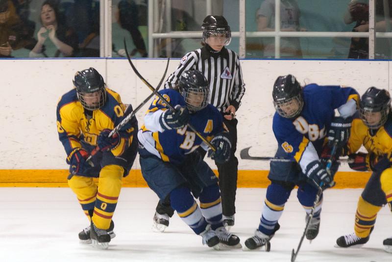 20130310 QWHockeyvsUBC 683.jpg