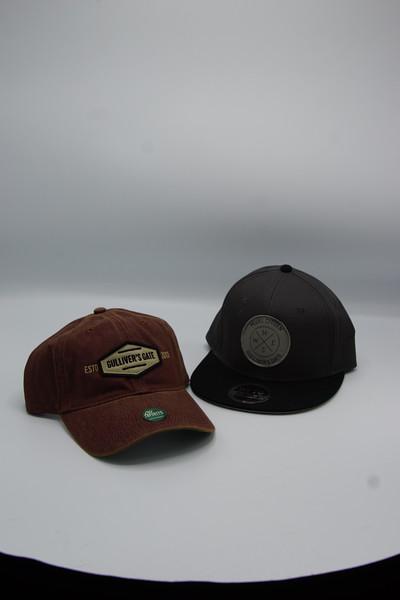 Apparel_Hats_Bags