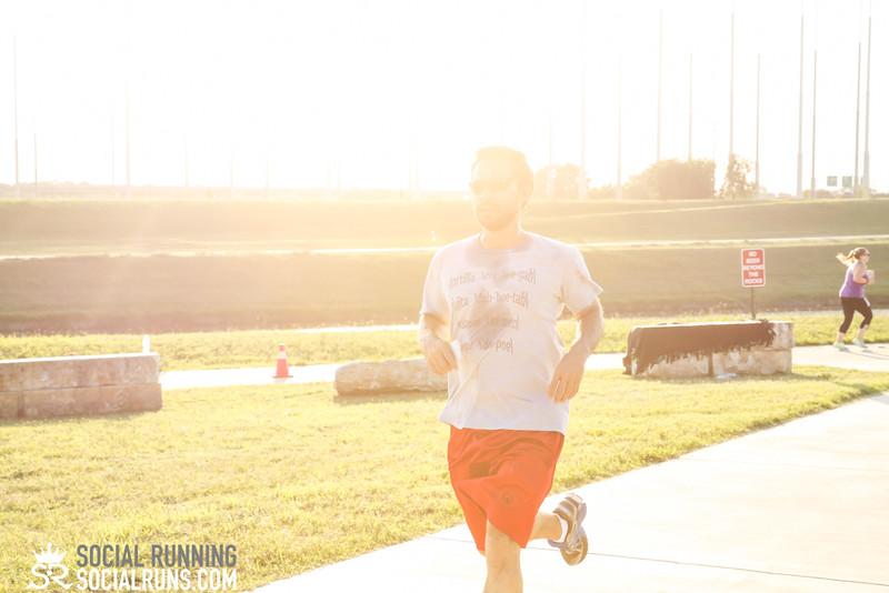 National Run Day 5k-Social Running-2219.jpg