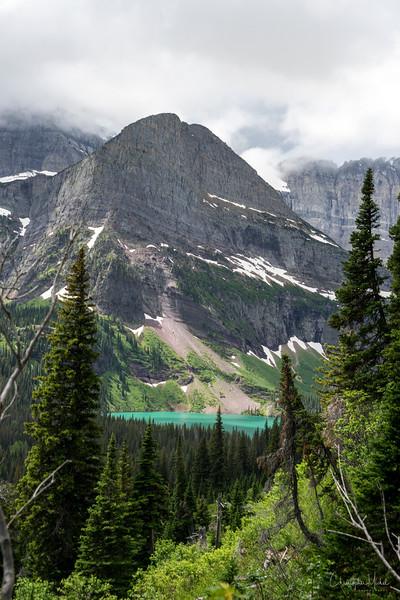 150614_grinnell_glacier_hike_lake_josephine_8147.jpg