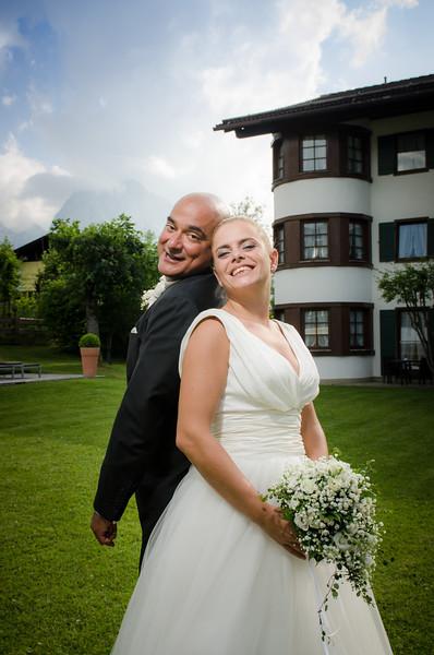 wedding_lizzy-patrick-362.jpg