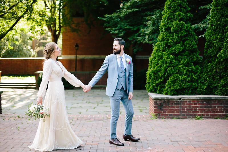 Jen and Tristan Wedding-202.jpg