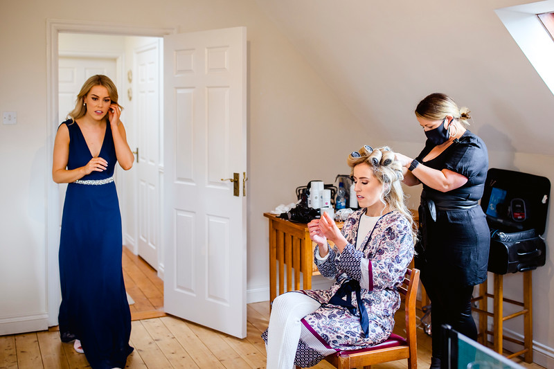 KateDave-Wedding-Killashee Hotel-Naas-28.JPG