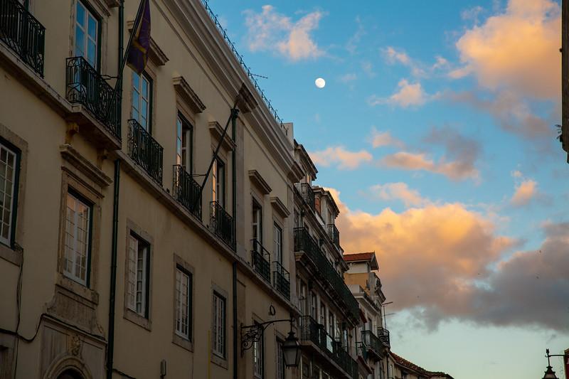 187_Lisbon_15-17June.jpg