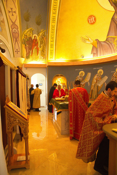 2013-06-23-Pentecost_128.jpg