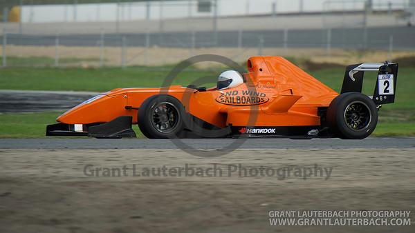 Barbagallo Raceway 14/04/2013